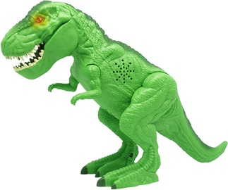 Dragoni Toys Mighty Megasaur Bend & Bite Megasaur T-Rex 80086