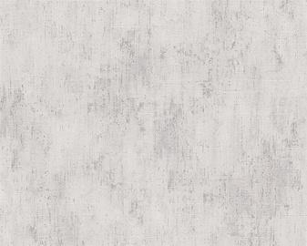 Flizelīna tapete 30457-8