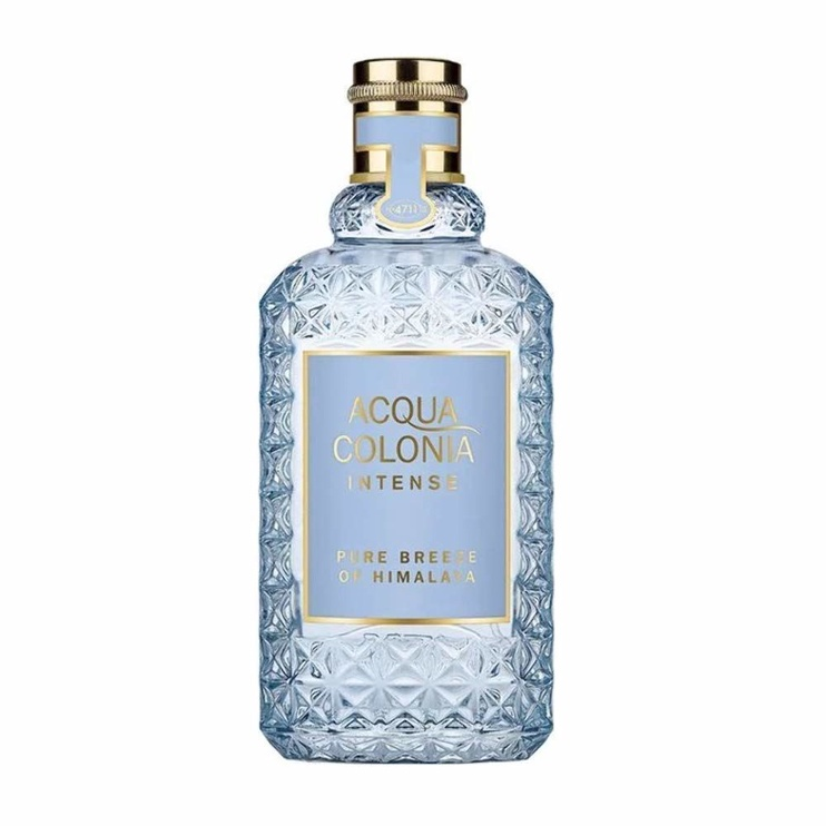 4711 Acqua Colonia Intense Pure Breeze Of Himalaya 170ml EDC