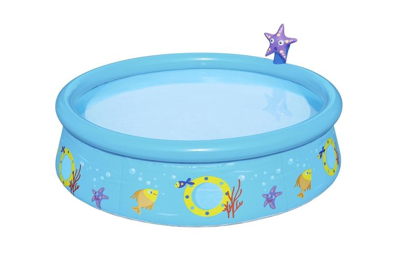 Bestway My First Pool 152x38cm Blue