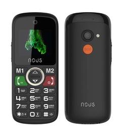 Mobile Phone Nous NS1736 Helper Mini