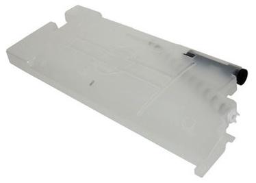 Xerox Waste Cartridge 008R12990