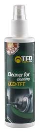 TFO Universal Screen Cleaner Spray 250ml