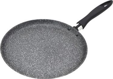 Fissman Fiore Pancake Pan D20cm 4463