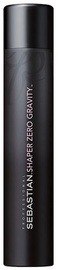 Sebastian Professional Shaper Zero Gravity Hairspray 400ml