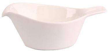 Weiye Ceramics Gravy Boat 50cl