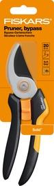 Fiskars Solid Pruner Bypass P321