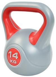 ProFit Bell Kettle Dumbbell 14kg