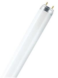 Osram Lumilux Lamp 18W G13