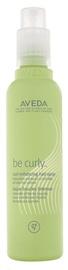 Aveda Be Curly Hair Spray 200ml