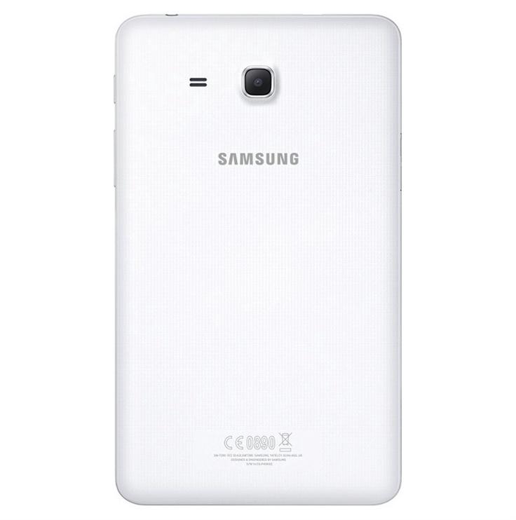 "Planšetinis kompiuteris Samsung Galaxy Tab A T280, 7"""