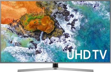 Televizorius Samsung UE50NU7472UXXH