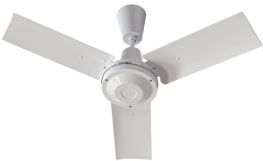 Master Fan E56002
