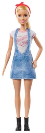 Кукла Mattel Barbie Surprise GLH62