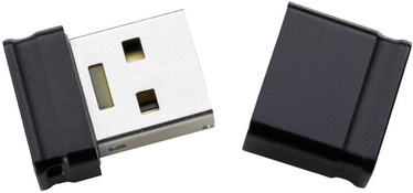 Intenso Micro Line 32GB USB 2.0