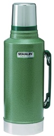 Stanley Classic Thermos Green 1.9l