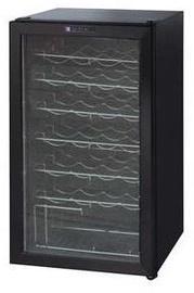 Vyno šaldytuvas La Sommeliere VN50