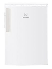 Ledusskapis Electrolux ERT1502FOW3, 136l