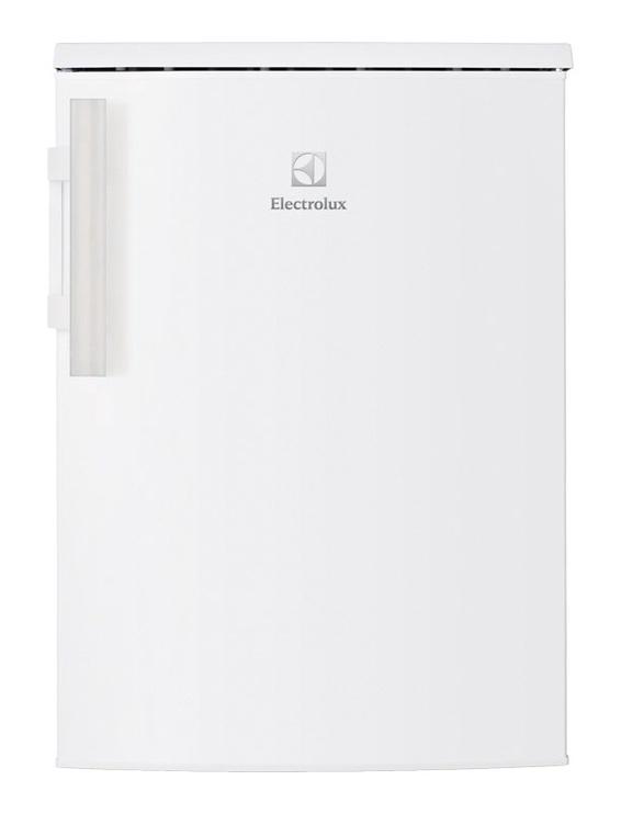 Šaldytuvas Electrolux ERT1502FOW3