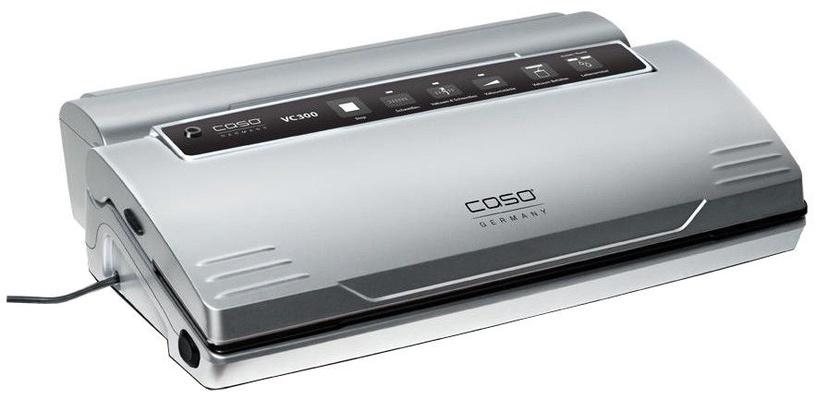 Vakuumatorius Caso VC 300