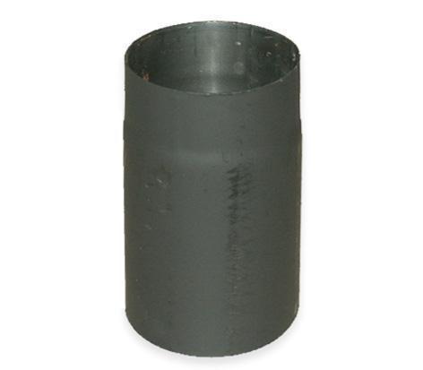 Dūmvada caurule Wadex 120X250mm