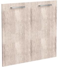 Skyland Doors TLD 42-2 84.6x76.5x1.8cm Canyon Oak
