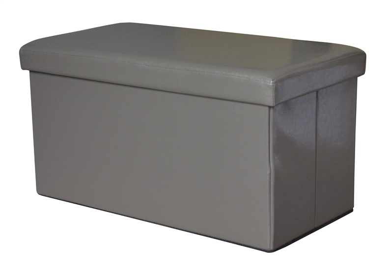 Pufs XYF634B, 76.5 x 40.5 x 40.5 cm