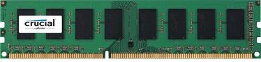 Crucial 4GB PC3-14900 1866MHz DDR3 CL13 CT51264BD186DJ