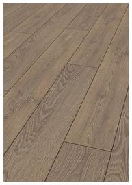 Laminuotos medienos plaušų grindys Kronotex, 1845 x 188 x12 mm
