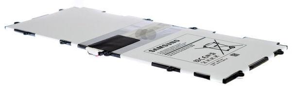 Samsung Original Battery For Samsung Galaxy Tab 3 10.1 Li-Ion 6800mAh