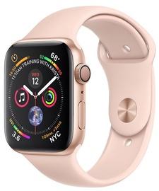 Apple Watch Series 4 40mm Aluminum Gold /Pink Band