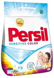 Henkel Persil Expert Sensitive Color Powder 2.8kg