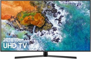 Televiisor Samsung UE50NU7400