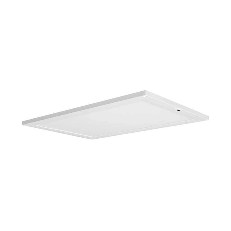 Tvirtinamas šviestuvas Osram Cabinet, 7.5W, LED