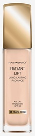 Max Factor Radiant Lift Foundation 30ml 35