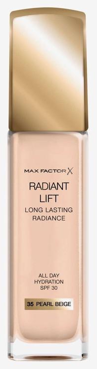 Max Factor Radiant Lift Foundation 30ml 35