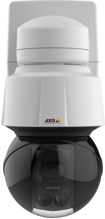 Axis Q6155-E PTZ Network Camera 0933-002