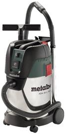 Metabo ASA 30 L PressClean Inox
