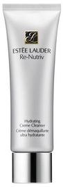 Estee Lauder Re-Nutriv Intensive Cream Cleanser 125ml