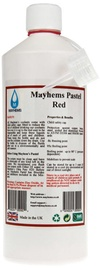 Mayhems Coolant Pastell Red 1000ml