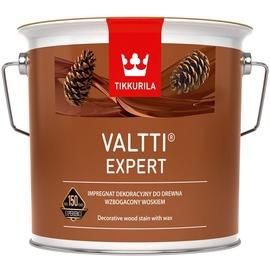 Puidukaitse Valtti Expert calvados 2.5l