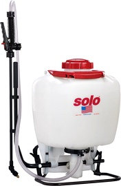 Solo 425B Classic Backpack Sprayer 15l