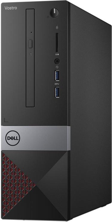 Dell Vostro 3471 i3 8/256GB UHD W10P PL