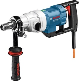 Bosch GDB 180 WE Diamond Drill