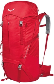Salewa Cammino 60+10L Red