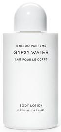 Byredo Gypsy Water Body Lotion 225ml