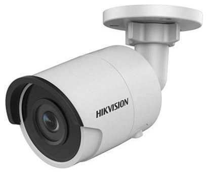 Hikvision DS-2CD2083G0-IF2.8