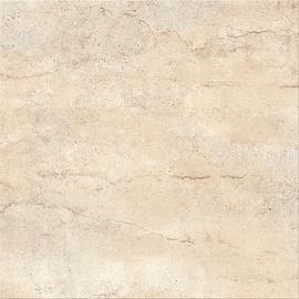 Akmens masės plytelės Tuti Mefasto Beige, 42 x 42 cm