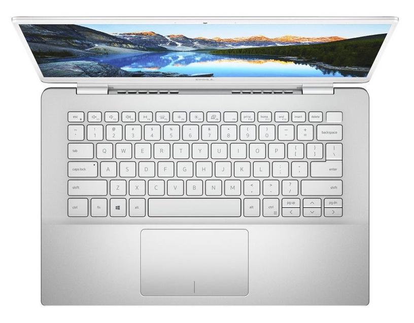 Dell Inspiron 14 5490 Silver 5490-7113 PL