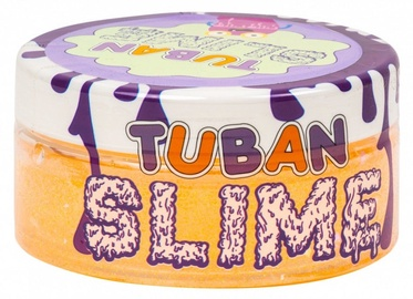 Russell Super Slime Tuban Neon Brocade Orange 0.2kg